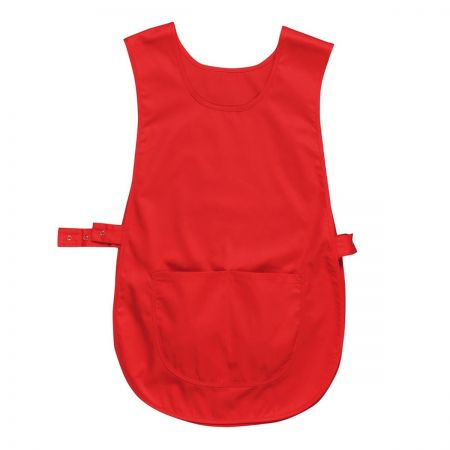 Portwest S843 Tabard With Pocket