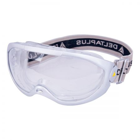 Tacana Sport Safety Goggles