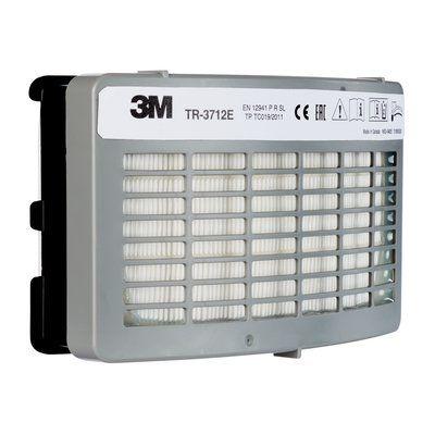 3M Versaflo Particulate Filter