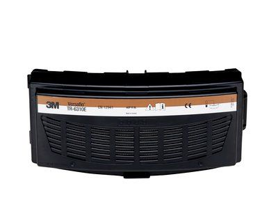 3M Versaflo A2P Filter