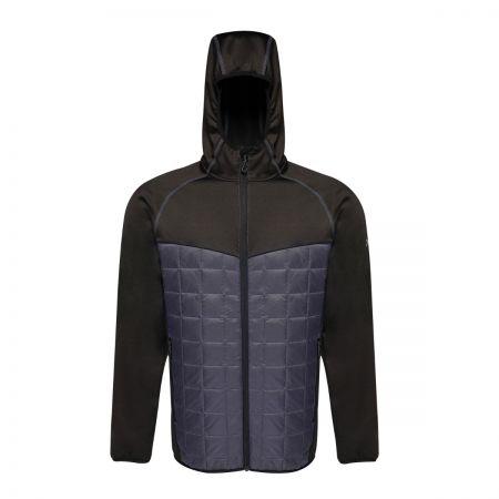 Regatta Modular TRA517 Insulated Jacket