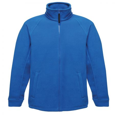 Regatta TRF532 Thor III Fleece Jacket