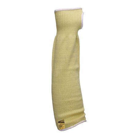 "Typhan MWK50-KW Kevlar Sleeve 20"" (Sold Singly)"