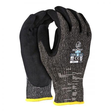 Kutlass Ultra PU Cut Level F Glove