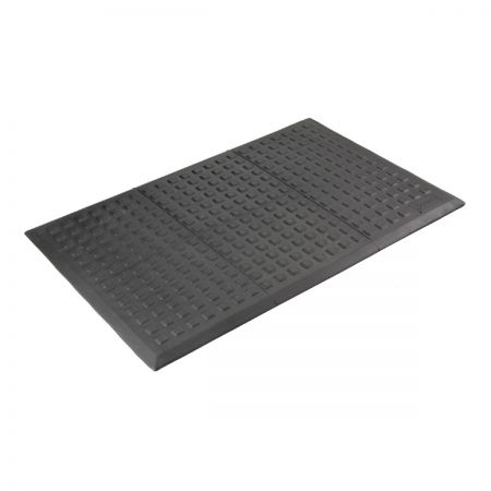 Vitality® Workstation Mat 3'x5' Square Grip