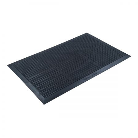 Ortho Stand 454 Bubble Anti Fatigue Mat 91cm x 122cm