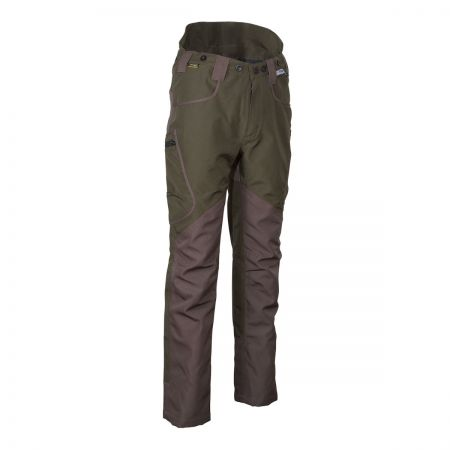 Cofra-Tex Waterproof Trouser