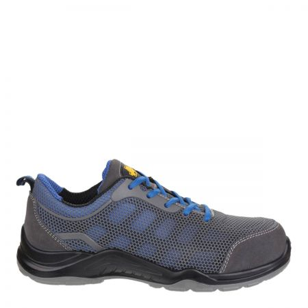 Amblers Wyre Safety Trainer S1P SRC