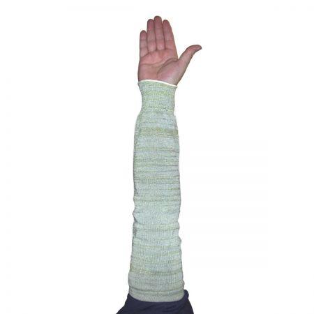 "X5 Cut 5 Sleeve 20"" Elastic Wrist (Sold Singly)"
