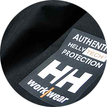 Howsafe Quality Products
